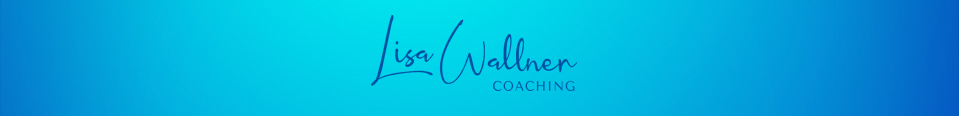 Lisa wallner quantencoaching